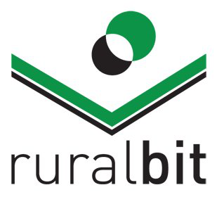 RuralBit